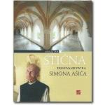 Samostan Stična: domovanje patra Simona Ašiča