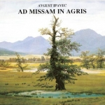 Ad missam in agris