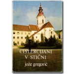 Cistercijani v stični