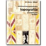 Umetnostnozgodovinska topografija grosupeljske krajine