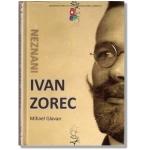 Neznani Ivan Zorec