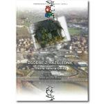 Zgodbe z razglednic Občina Ivančna Gorica