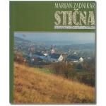 Stična, Znamenitosti najstarejšega slovenskega samostana