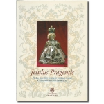 Jesulus Pragensis – Praški Jezušček in druge voščene figure v Slovenskem verskem muzeju