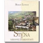 Samostan Stična in njegove znamenitosti