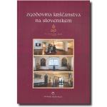 Zgodovina krscanstva na Slovenskem