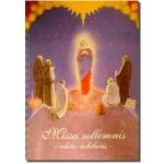 Missa Sollemnis