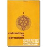 Redovništvo na Slovenskem