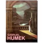 Gabrijel Humek