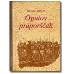 Opatov praporscak