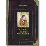 Zaklad pisarja Bernarda