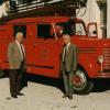 odhod-v-bistro-ljubic-zupancic-1997