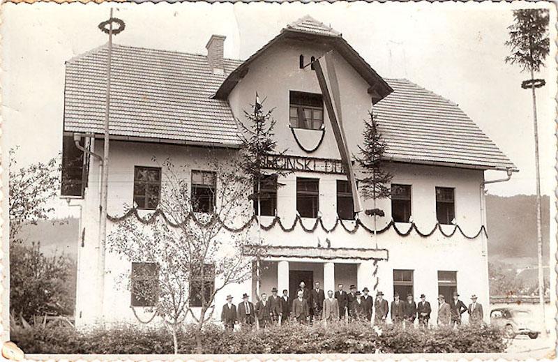 Obcinski_dom