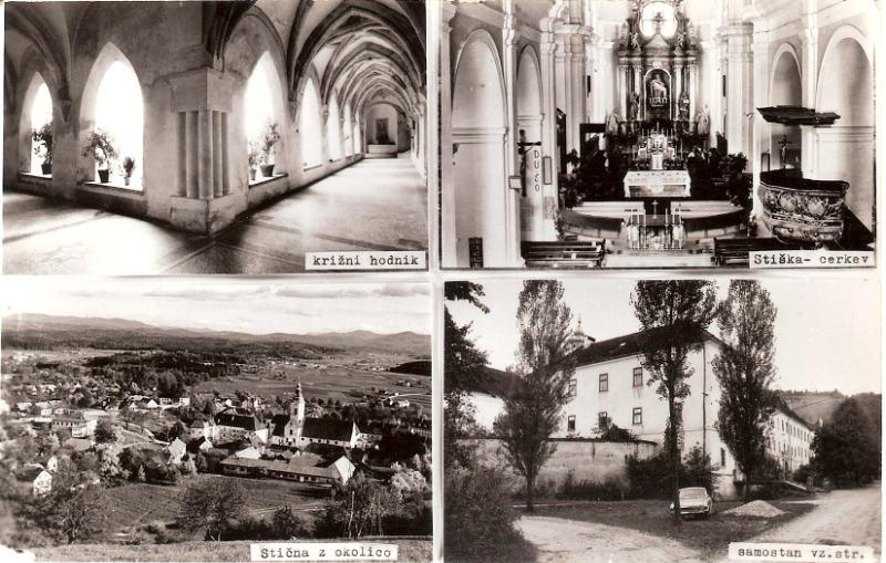 Samostan_vzh800