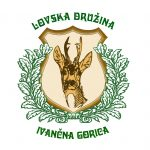 Logo_LD