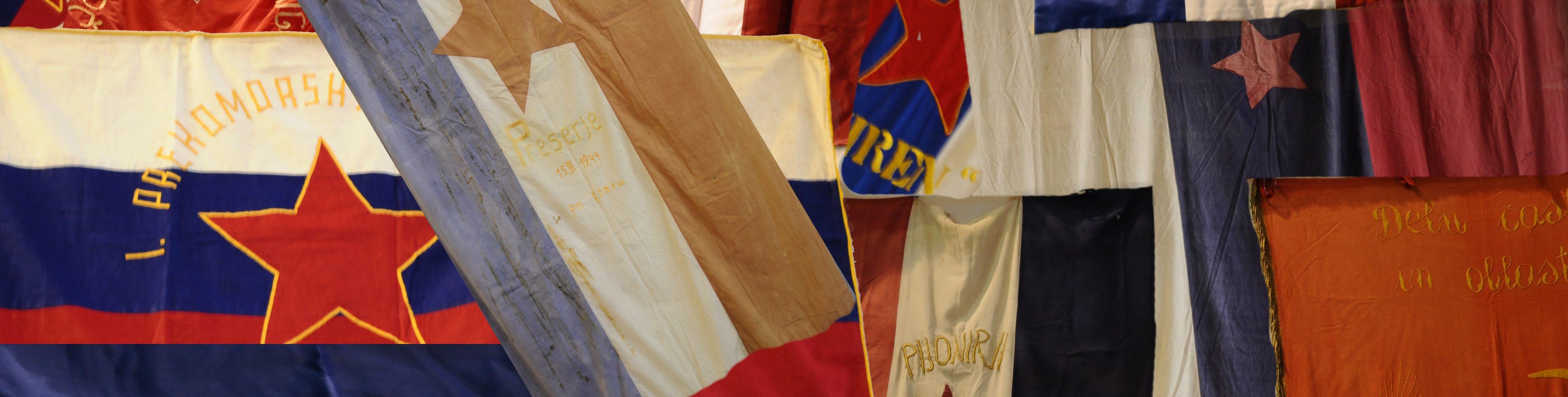 1-zastave-001