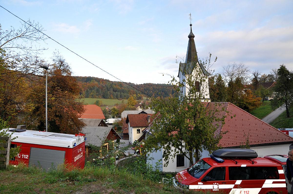 gasilska-vaja-je_bila-v-metnaju-za-cerkvijo-sv-magdalene
