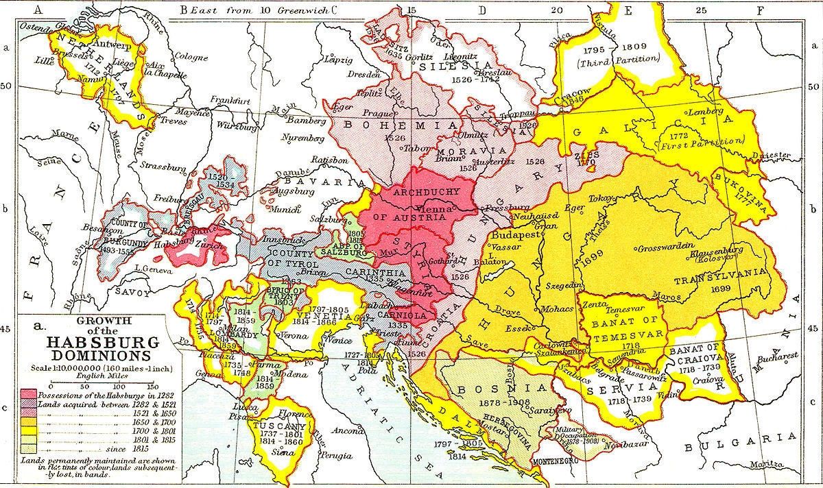 growth_of_habsburg_territories