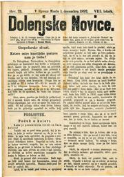 novice180