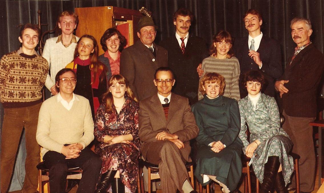 ce-ti-luc-ne-gori-1981-b