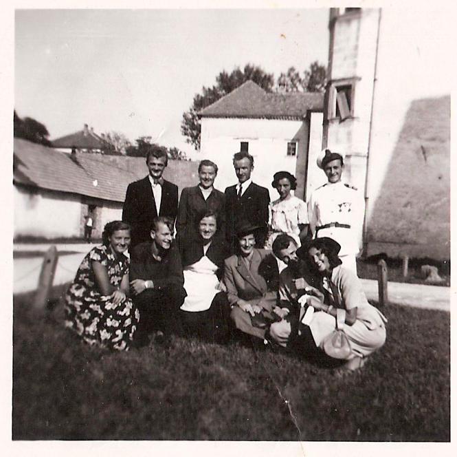 draga-ruth_1950