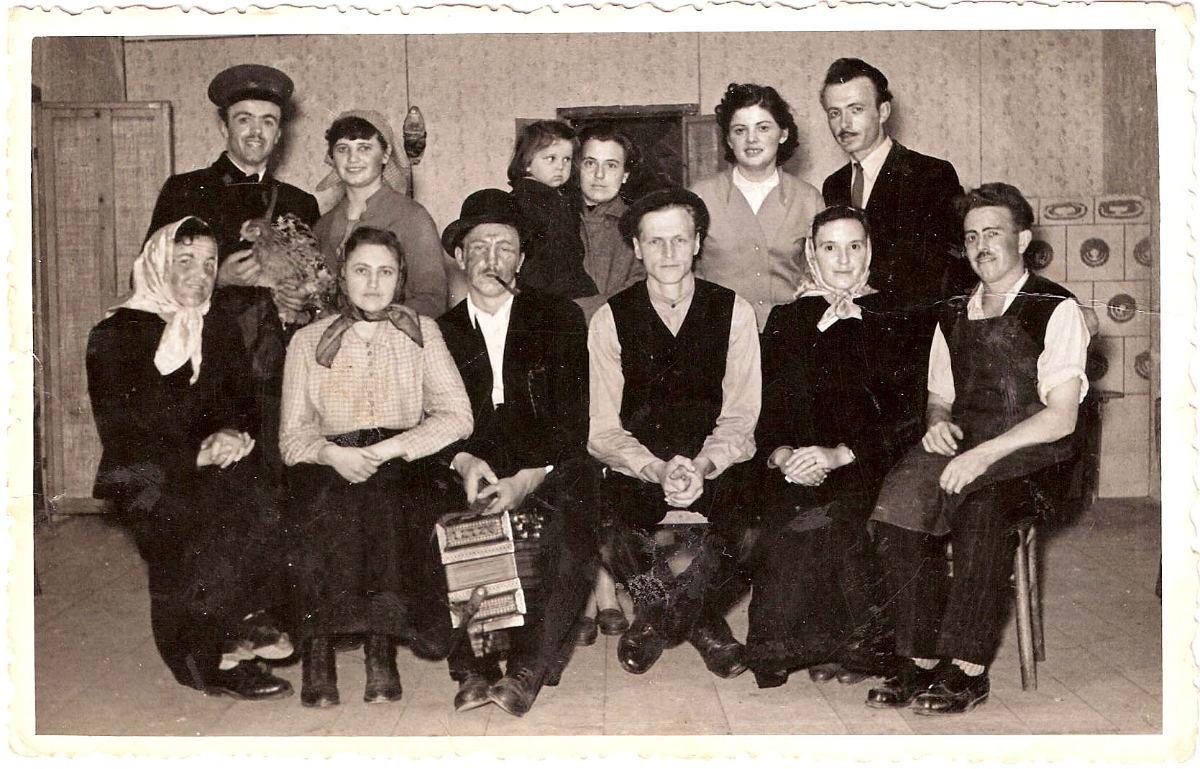 kam_iz_zadrege_1955