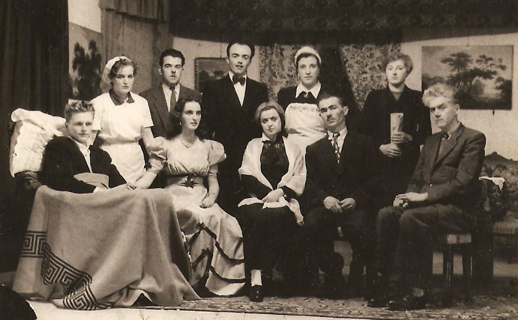 sveti_plamen_1954