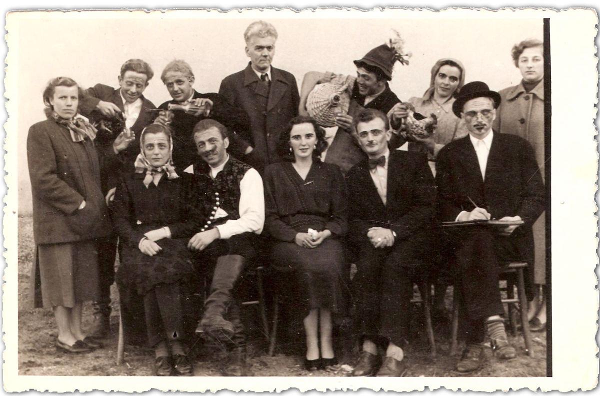 v_ljubljano_jo_dajmo_1956