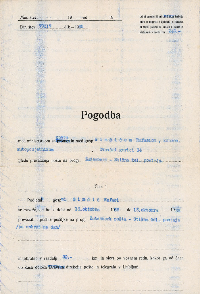 Stična, Ivančna Gorica